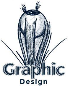 Graphic Design & Identity